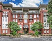 1320 Fillmore  Avenue Unit #428, Charlotte image