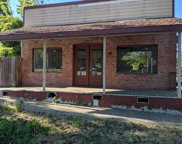 24500  Main Street, Foresthill image