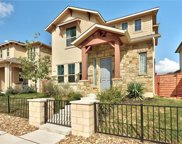 1604 Frontier Valley Dr, Austin image