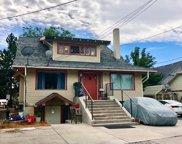 1018 Washington  Street, Klamath Falls image
