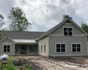 190 Whiteoaks Circle, Bluffton image