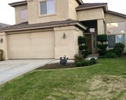 643 Sunset Meadow, Bakersfield image