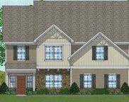 307 Valley Oak Drive Unit Homesite 119, Belton image