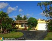 5801 NE 17th Ave, Fort Lauderdale image