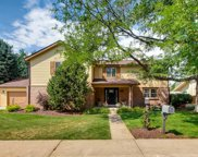 5755 South Fulton Way, Greenwood Village image