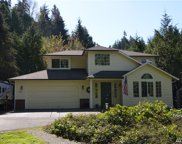 15221 81st Ave NW, Stanwood image