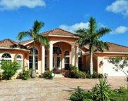 3873 SW Hall Street, Port Saint Lucie image