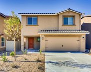 505 El Gusto Avenue, North Las Vegas image