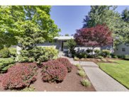 5341 SW DOVER  CT, Portland image
