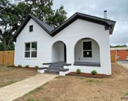 1507 S Kennedy Ave, Tyler image