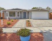 1254 Sandia Ave, Sunnyvale image