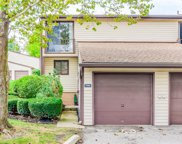 7390 Pine Ridge  Court Unit A17, Middleburg Heights image