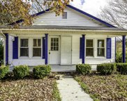 374 Old Cave Springs Rd, Tazewell image