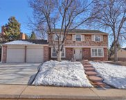 7101 S Olive Way, Centennial image