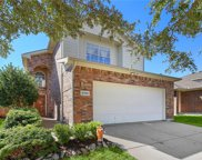 3108 Spotted Owl Drive, Fort Worth image