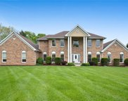 2916 Country Point  Court, Wildwood image