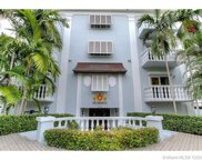 1150 Madruga Ave Unit #A101, Coral Gables image
