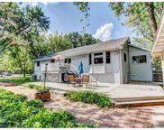 2416 Laport Drive, Mounds View image