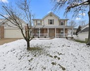 2712 Kettering  Drive, St Charles image