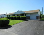 2230 Aster, Lower Macungie Township image