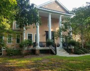 1779 Greenspoint Court, Mount Pleasant image