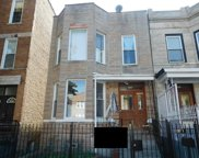 3309 West Le Moyne Street, Chicago image