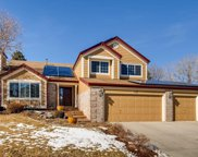 9301 Lark Sparrow Drive, Highlands Ranch image