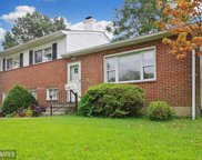 8404 KINGS RIDGE ROAD, Baltimore image