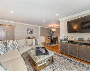 320 South St, Morristown Town image