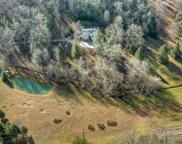 100 Holly Hill, Blue Ridge image