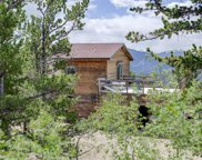 2505 York Gulch Road, Idaho Springs image