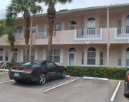 18081 SE Country Club Drive Unit #442, Tequesta image