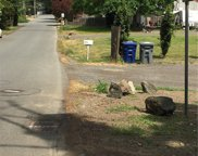 3804 Meadow Ave N, Renton image