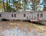 4412 Piney Swamp  Road, Hayes image
