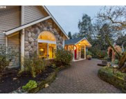 2483 SE TERRITORIAL  RD, Canby image