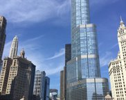 401 Wabash Avenue Unit 69G, Chicago image