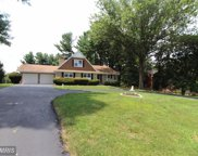 17737 SILCOTT SPRINGS ROAD, Purcellville image