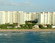3700 S Ocean Boulevard Unit #1106, Highland Beach image