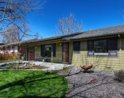 40 South Lashley Lane, Boulder image