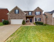 436 Warren Hill Dr, Mount Juliet image
