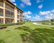 12170 Kelly Sands Way Unit 705, Fort Myers image