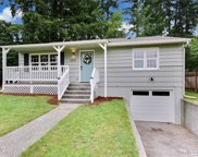 12727 8th Ave NE, Seattle image