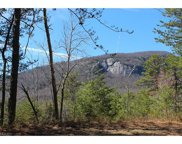 Lot 39  Palmer Drive Unit #39, Lake Lure image