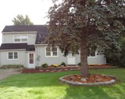 54480 Gratiot, Chesterfield Twp image