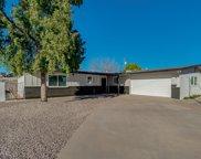 1066 E 7th Place, Mesa image