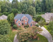 5501 Wallace Drive, Greensboro image