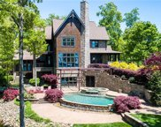 100  Brownstone Drive, Mooresville image