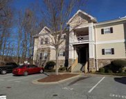 368 Easterlin Way, Greenville image