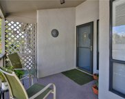 1507 Clower Creek Drive Unit 263, Sarasota image
