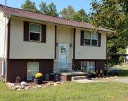 3313 Kendallmac Lane, Knoxville image